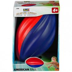 Minge Revell American Ball - Spatiu de joaca