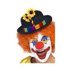 Palarie Clovn - Carnaval24