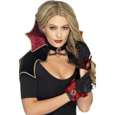 Set accesorii Printesa Vampir - Carnaval24