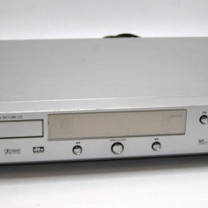 DVD Player Denver DVD-176(56) - DVD Playere
