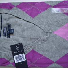 Bluza Femei/Dama Tommy Hilfiger 100% Original USA - Pulover dama Tommy Hilfiger, Marime: M, Culoare: Din imagine