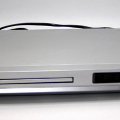 DVD Player Elta 8819(), DivX: 1