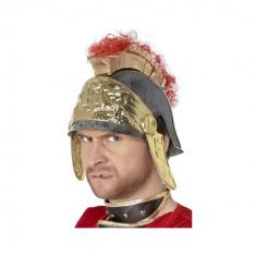 Casca Soldat Roman - Carnaval24 - Costum petrecere copii