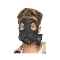 Masca de Gaze Halloween - Carnaval24