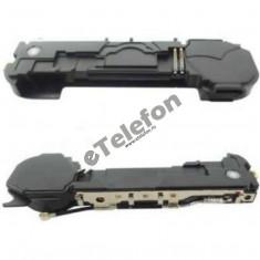 Sonerie / Antena iPhone 4 Originala Swap - Sonerie telefon