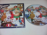 Cumpara ieftin CD COLINDE DE CRACIUN ORIGINAL NOVA MUSIC