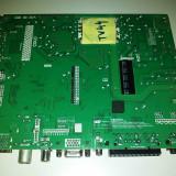 TV44. Placa baza , digitala TV LCD PROLINE L4032FHD cod  C400F14-E8-C