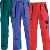 Pantaloni talie Marian