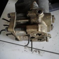 Pompa ABS bmw 520i 1994, 5 (E34) - [1987 - 1995]