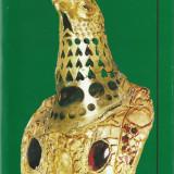 Viorica Moisuc - Romania s Treasure in Moscow / Tezaurul Romaniei de la Moscova - Istorie
