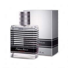 Parfum Barbati Luxury Collection - Federico Mahora - FM 336 - 100 ml - NOU, Apa de parfum