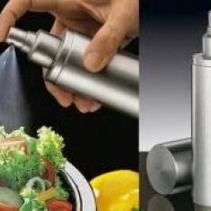 Spray pulverizator de ulei sau otet - Spray antipatinare curea Auto