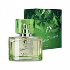 Parfum Femei Luxury Collection - Federico Mahora - FM 361 - 50 ml - Sigilat - Parfum femeie