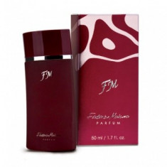 Parfum Barbati Luxury Collection - Federico Mahora - FM 198 - 50 ml - NOU