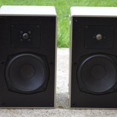 Boxe Grundig Box 550 b, Boxe compacte, 81-120W