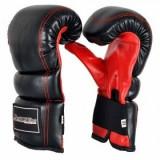 Cumpara ieftin Manusi box inSPORTline Punchy