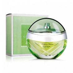 Parfum Femei Luxury Collection - Federico Mahora - FM 323 - NOU, Sigilat - Parfum femeie Federico Mahora, Apa de parfum, 100 ml