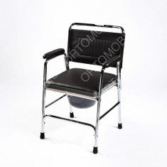 Scaun toaleta Ortomobil 027020