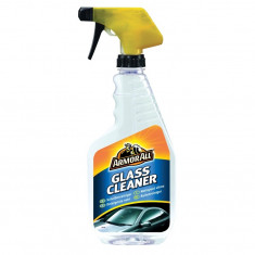 Solutie curatat geamuri auto Armor All Glass Cleaner 500ml
