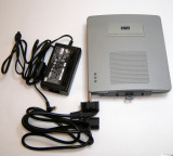 Acces point Cisco Aironet 1200 AIR-AP1231G-A-K9(229)