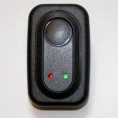 Alimentator iesire USB LDT-060A 5V 300mA(227)