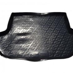 Tavita portbagaj Hyundai Santa Fe 2006-2009 - Tavita portbagaj Auto