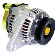 Alternator Dacia 1310, 1300, 1410, 12V pentru modelele cu carburator - Alternator auto