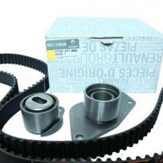 Kit distributie Dacia Papuc si Solenza 1 9 Diesel