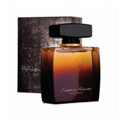 Parfum Barbati Luxury Collection - Federico Mahora - FM 301 - NOU, Sigilat, Apa de parfum, 100 ml