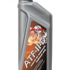 Ulei pentru cutie viteze automata Re-cord ATF Dextron 2, 1 litru - Ulei cutie de viteze