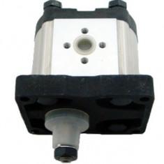 Pompa hidraulica H13 Tractor U445 stanga de directie - Pompa servodirectie
