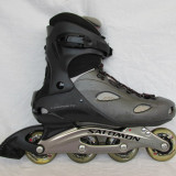 Role Salomon FT  Energyzer, marime 45 2/3 Eu (29 cm)