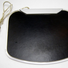 Mouse pad cu hub USB 4 porturi(490)