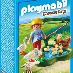 Rate Si Gaste Playmobil