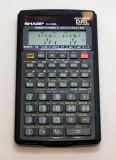 Calculator stiintific Sharp EL-546L(304)