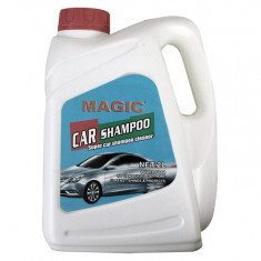 Sampon auto Magic pentru luciu 2 litri
