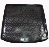 Tavita portbagaj Mitsubishi Outlander 3 2012- (cu cutie/BOX in portbagaj), Brilliant