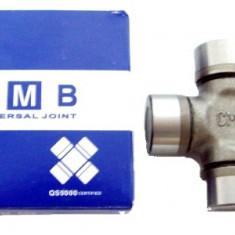 Cruce cardan Dacia Papuc 1304 1305 1307 fi 27 x 71mm