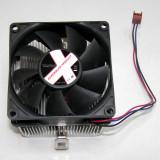 Vand cooler socket 754 939 AM2 AM2+ AM3(436)