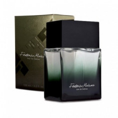 Parfum Barbati Luxury Collection - Federico Mahora - FM 334 - NOU, Sigilat, Apa de parfum, 100 ml