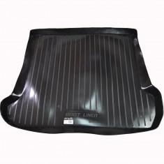 Tavita portbagaj Lexus GX 470 2002-2009 - Tavita portbagaj Auto Brilliant