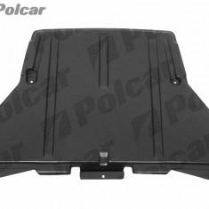 Scut motor Skoda Superb 3U4 Vw Passat 3B Audi A4 DIESEL 8D0863822 (SPRE CUTIE SPRE SPATE) - Scut motor auto