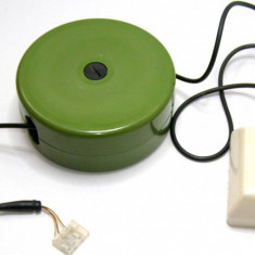 Cablu telefon cu rola(434)