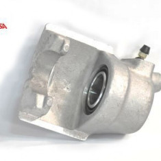 Etrier Dacia 1300 1310 1410 Dreapta frana fata
