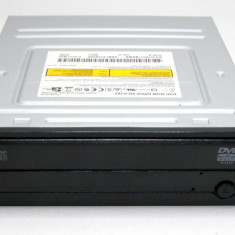 DVD-ROM IDE SH-D162(620) - DVD ROM PC