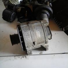 Alternator bmw 520i 1994 - Alternator auto, 5 (E34) - [1987 - 1995]