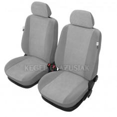 Set huse scaun model Helios II marime M, Fata set huse auto Kegel - Husa scaun auto KEGEL-BLAZUSIAK