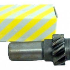 Pinion delcou Dacia 1310 1300 1410