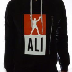 Trening Muhammad Ali - trening sport trening negru trening barbat trening sport - Trening barbati, Marime: S