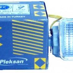 Lampa semnalizare fata Dacia 1310 stanga